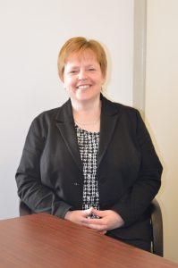 Gwenno Price Jones Director