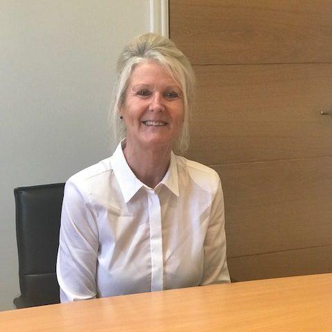 Jan Barrett Family Law Wrexham