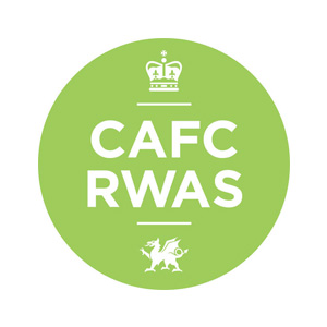 CAFC RWAS