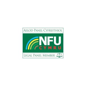 NFU cymru